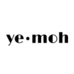 yemoh